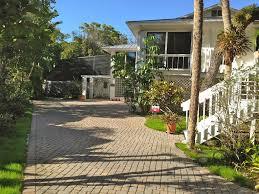 Vrbo Siesta Key 1 Bedroom Big Siesta Key Rental Home With Caged Heate Vrbo