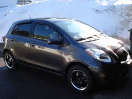 toyota yaris 2009 hatchback nye car toyota yaris 2009 hatchback car features and review