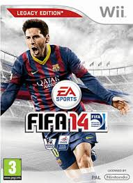 fifa 14 all hairstyles buy fifa 14 on wii free uk delivery game