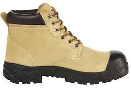 yakka s boots buy yakka boots safety steel toe boots brand