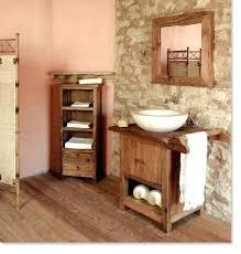 rustic bathroom storage cabinets small rustic cabinet small rustic bathroom cabinets