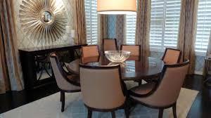 dining charming small interior dining room ideas glorious full size of dining charming small interior dining room ideas glorious charming small interior dining