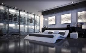 bett mit beleuchtung herrlich bett beleuchtung v8 hotel motorworld