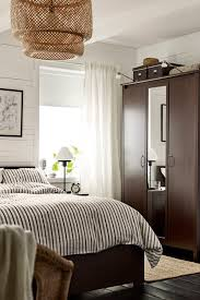 Ikea Bedroom Ideas Ikea Bedroom Decorating Ideas Masterly Pics On Cdfaacaaffbdd Ikea