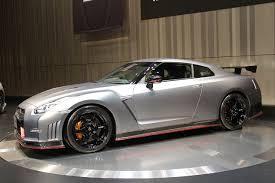 nissan gtr nismo 2015 nissan gtr hp 10 2015 nissan gt r nismo 3394 nissan amazing