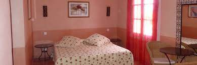 chambre d hote moustiers sainte chambres d hôtes et gîte à moustiers sainte dans le verdon