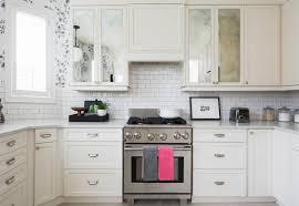 kitchen renovation archives vanessa francis design vanessa francis design