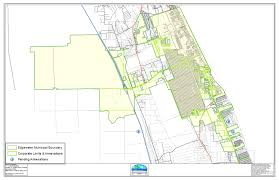 Edgewater Florida Map by Edgewater Gis Edgewater Florida