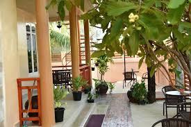 home design app review room patio price exterior home design app review getanyjob co