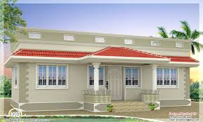 single floor home designs laferida com one floor house plans in keralafloorhome ideas picture home keralasingle story designs india single storey nsw