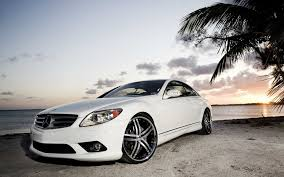 mercedes white photo collection white mercedes benz desktop