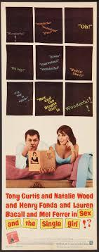 une vierge sur canapé natalie wood ses affiches posters cineclap le cinéma qui fait