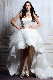 bridal shops in massachusetts