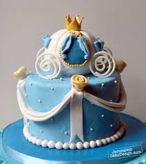 cinderella cake cinderella birthday cake cake by tammy youngerwood cakesdecor
