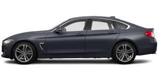 bmw serie 4 gran coupe 2017 bmw 4 series gran coupé 440i xdrive elite bmw ottawa in ottawa