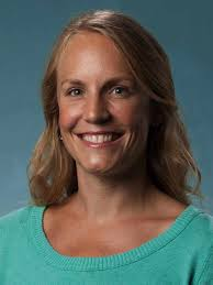 carly s carly mcateer md mainehealth