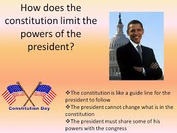 What Is The Role Of Cabinet Members Who Is Involved With The Executive Branch The President Vice