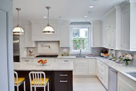 cuisine equipee pas chere ikea cuisine cuisine equipee pas cher ikea avec gris couleur cuisine