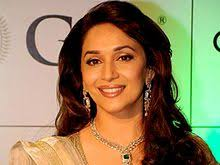 commercial actresses indian bollywood wikipedia
