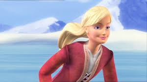 image skating ice barbie movies 25738185 1024 576 png