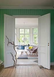 Wohnzimmer Einrichten Landhaus Einrichten Landhaus Atemberaubend Auf Dekoideen Fur Ihr Zuhause On