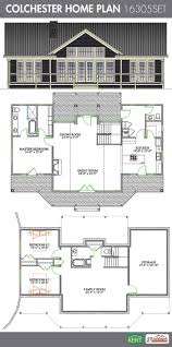 House Floor Plans Canada Shelter Bay By Kent Homes Kent Homes Floor Plans Crtable