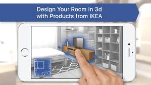 Home Design 3d Gold Ipad Ipa Download 3d Room Planner For Ikea Home U0026 Interior Design Ipa Cracked For