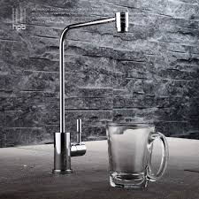 free faucet kitchen get cheap filter faucets kitchen aliexpress alibaba