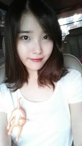 58 best iu images on pinterest korean actors kpop girls and iu hair
