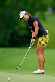 Wildfire Golf Club Ontario Canada by 379 Best The Ladies Of Golf Images On Pinterest Golf Attire