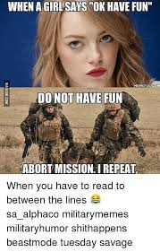 Memes Fun - 25 best memes about not having fun not having fun memes