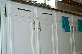 modern cabinet hardware hle s ideas farmhouse kitchen brass