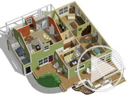 home interior plan home designer interior design software