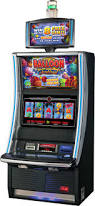 16 best in the news images on pinterest slot machine las vegas