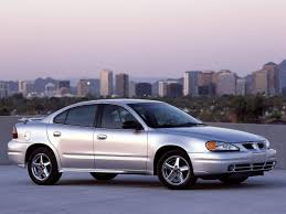 pontiac grand am in kentucky for sale used cars on buysellsearch