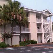 royale palms condominiums 20 photos u0026 16 reviews condominiums