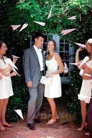 Wedding Send Off Ideas Monday Funday Wedding Send Offs The Dandelion Patchthe
