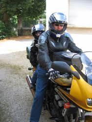 siege enfant moto siége pour transporter un enfant sur une moto l avis de gabriel