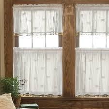 Sidelight Curtain by Picturesque Sidelight Curtains At Walmart Light Panel Sidelight