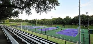 tennis courts with lights near me gofrogs com tcu horned frogs official athletic site facilities