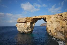 Azure Window Collapses Seven Rows From Exit