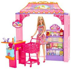Barbie Hello Dreamhouse Walmart Com by Find And Compare More Children Toys At Http Extrabigfoot Com