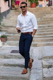 Cheap Name Brand Clothes For Men 11 Amazing Looks To Steal From This Fashion Blogger Sandro
