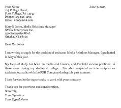 resume for recent college graduate resume badak