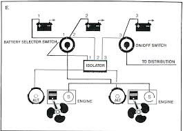 dual alternator wiring diagram wiring wiring diagram instructions