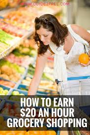 Grocery Merchandising Jobs Best 25 Grocery Delivery Service Ideas On Pinterest Grocery