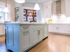 amazing gray paint white kitchen pinterest gray paint gray