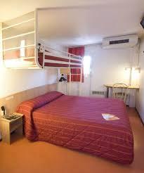 chambre hotel premiere classe hotel premiere classe pont de suresnes sur hôtel à