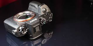 Price And Spec Confirmed For by Sony Alpha 9 Price Release Date Specs Confirmed Camera Jabber