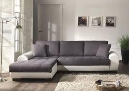 canapé d angle tissu pas cher soldes canapé cdiscount pas cher promo canapé d angle gauche cloe